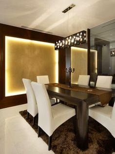 Zen on pinterest tropical bathroom asian bedroom and for Decoracion hogar zen