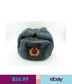 807aa16da 219 Best Ushanka / Trooper Hats images in 2019 | Trooper hat, Hats ...