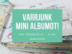 Kezdőoldal - punkrose.hu Cover, Books, Libros, Book, Book Illustrations, Libri