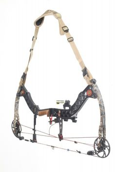archery hunting bowhunting,bowhunting tips,crossbow hunting hunters Archery Hunting Bowhunting, Crossbow Hunting, Hunting Gear, Archery Gear, Hunting Arrows, Waterfowl Hunting, Coyote Hunting, Pheasant Hunting, Crossbow Targets