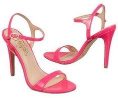 shopstyle.com: Fergie Women's Roxane
