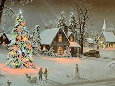 christmas pictures | Merry-Christmas-christmas-465666_1024_768.jpg
