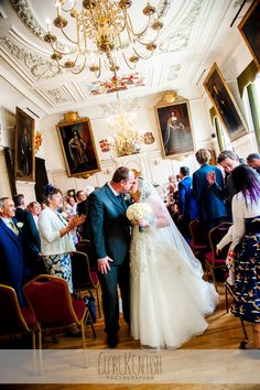 Wedding @ Rochester Guildhall Museum – Wedding Photography by Clare Kentish Photographer, Rayleigh, Essex