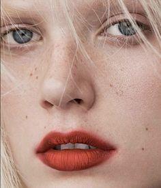 this lipstick