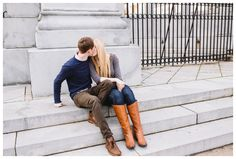 Richmond-Wedding-photographer-Jefferson Davis Monument engagement session-_0183.jpg