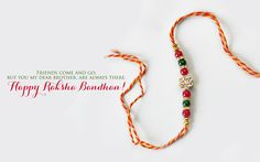 Send Rakhi to Pune with Same Day Delivery Raksha Bandhan is the festival which is solely dedicated to the siblinghood. If your brother lived in Pune then don't worry about it! We send your rakhi to Pune with nominal price. Raksha Bandhan Day, Raksha Bandhan Songs, Raksha Bandhan Shayari, Raksha Bandhan Photos, Raksha Bandhan Messages, Raksha Bandhan Cards, Happy Raksha Bandhan Status, Happy Raksha Bandhan Quotes, Happy Raksha Bandhan Wishes