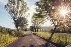 Toscana Road