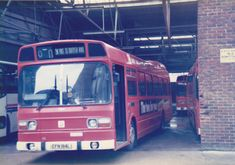 Routemaster, Bus Coach, Coaches, Buses, Old Things, Modern, Trainers, Trendy Tree, Busses