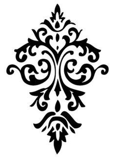 baroque image - Cerca con Google