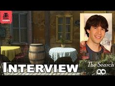 Searching For Freedom: The Story of a Solo Indie Dev The Search, Searching, Indie, Freedom, Interview, Adventure, Game, Liberty, Political Freedom
