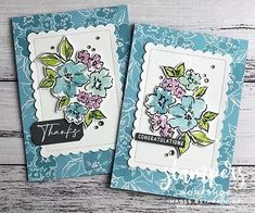 Card Making Templates, Card Making Kits, Card Making Supplies, Card Making Tutorials, Stamping Up Cards, Heartfelt Creations, Card Making Inspiration, Pen And Paper, Creative Cards
