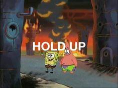 Paul Ryan and Benedict Donald today Spongebob Tumblr, Beyonce Memes, Paul Ryan, Pokemon Go, Music Videos, Childhood, Family Guy, Neon Signs, Songs