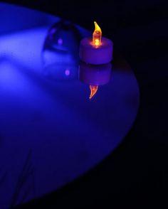 #fabianoscholl #wedding #casar #married #casamento #brides #create #photography #noiva #fotografodecasamento #smile #fotografiadecasamento #noivas #amor #beautiful #casei #bride #celebrate #weddingphotographer #felicidades #portoalegre #makingof #decor #decoration #decoracao #blue #yellow #candle #light http://gelinshop.com/ipost/1516377351340207268/?code=BULQSq8FKyk