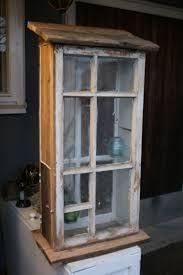 Kuvahaun tulos haulle lyhty vanhoista ikkunoista China Cabinet, Storage, Furniture, Home Decor, Purse Storage, Decoration Home, Chinese Cabinet, Room Decor, Larger