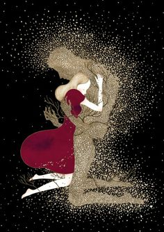 Love...apart