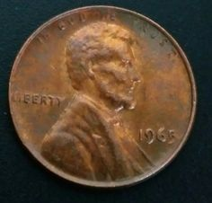 US Coin Errors for sale