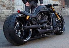 "8,542 Likes, 188 Comments - @sirchami on Instagram: ""#Vrod #Nightrodspecial #Nightrod #Muscle #Breakout #Harley #Harleydavidson #Harleylife…"""