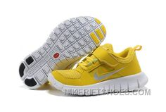 http://www.nikeriftshoes.com/nike-free-run-3-kids-gelbs-laufschuhe-online-npsra.html NIKE FREE RUN 3 KIDS GELBS LAUFSCHUHE AUTHENTIC HZKE4 Only $74.00 , Free Shipping!