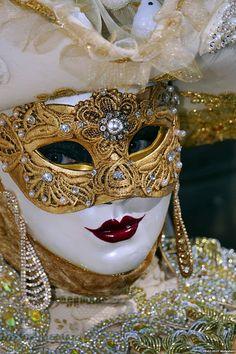 Venice 2015 - One | Flickr - Photo Sharing!Lesley McGibbon