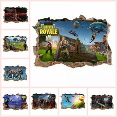 Fortnite Battle Royale banner  Price:€7.00 & FREE Shipping worldwide!  #fortnitebattleroyale Ale, Free Shipping, Products, Ales