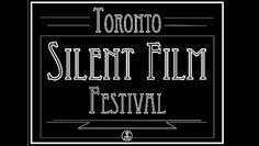 http://prettycleverfilms.com/files/2012/04/toronto-silent-film-festival-preview-logo.jpg