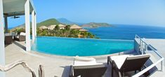 https://www.7thheavenproperties.com/real-estate/st-kitts-and-nevis/sea-view-lots-for-sale-custom-homes-southeast-peninsula/