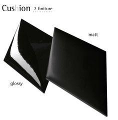 Tonalite collezione Cushion Satin rombo rhombus tiles piastrelle shape pattern design arredamento matt azulejos carreaux rivestimento walltiles