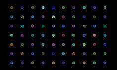 foto-astronomia8