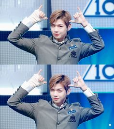 kang daniel signal Grandparent Photo, Personalized Picture Frames, Daniel K, Produce 101 Season 2, Kpop, Now And Forever, Seong, 3 In One, How To Raise Money