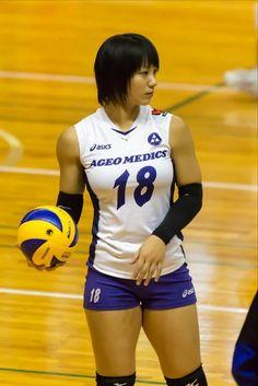 スポーツ 女子の画像 p4_36