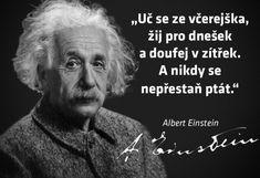 Albert Einstein, Humor, Motivation, Cheer, Ha Ha, Humour, Jokes, Chistes, Funny Jokes
