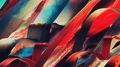 Wallpaper: http://desktoppapers.co/vt44-art-paint-hampus-olsson-pattern-red-dark-abstract/ via http://DesktopPapers.co : vt44-art-paint-hampus-olsson-pattern-red-dark-abstract