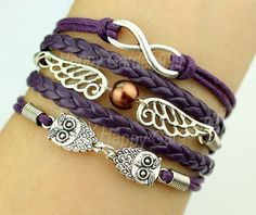 online fashion jewelry wholesale, come from China, visit the website, http://pwoshop.com/