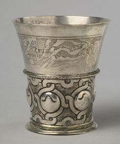 Philadelphia Museum of Art - Collections Object : Goblet