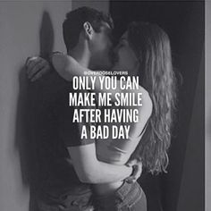 The best love quotes ever, we have them all: famous love quotes, cute love quotes, romantic love poems & sayings. Cute Love Quotes, Love Quotes For Her, Romantic Love Quotes, New Quotes, Quotes For Him, Be Yourself Quotes, Inspirational Quotes, Happy Couple Quotes, Qoutes