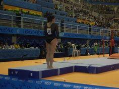 Prepan Rio 2007