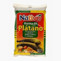 #farinedifrutta #salute #cocco #carrube #semidiuva #platano #zucchine  Tutto cominciò...: Buone, sane e autoprodotte: le Farine di frutta