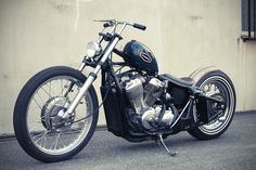 steed 400 motorcycle - Google Search