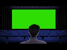 Theatre Background Green Screen Template HD 2020 | Green Tech Video'z - YouTube Green Screen Video Backgrounds, Green Background Video, Iphone Background Images, Best Photo Background, Light Background Images, Banner Background Images, Studio Background Images, Background Images For Editing, Background Hd Wallpaper