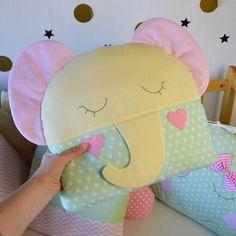 Baby Bedding Sets, Baby Pillows, Crib Bedding, Crib Bumper Set, Bed Bumpers, Baby Life Hacks, Cloud Pillow, Animal Pillows, Bed Sheets