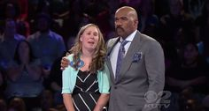 'Family Feud' Contestant Fails Hard, Video Goes Viral [Watch]
