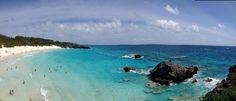 Horseshoe Bay Beach (Southampton Parish, Bermuda): Address, Tickets & Tours, Attraction Reviews - TripAdvisor