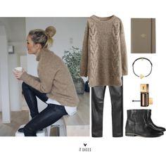 #boots #fashionboots #instagood #itshoes #bohofashion #bohochic #bohochicbooties #streetfashion #shoelover #shoes #shoesoftheday #fashion #leather #leathershoes #leatherboots #style #fashionstyle #instafashion #stylish #perfectforsummer #perfectforspring #cool #love #fashionvibe #itshoes #isisalarcon #fashionblog #latraficantedezapatos #style #fashionstyle #inspo #fashiongram #booties #trendygirls #trendyfashion #musthave #justforitgirls #shoeaholic #handmade…