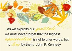 12 Thanksgiving Quotes: Check out this great compilation of quotes on Thanksgiving, Gratitude, and Appreciation from The HWL! Have A Happy Thanksgiving! Thanksgiving Quotes Images, Thanksgiving Greetings, Football Thanksgiving, Peanuts Thanksgiving, Thanksgiving 2013, Thanksgiving Blessings, Quote Of The Week, Gratitude Quotes, Kindness Quotes