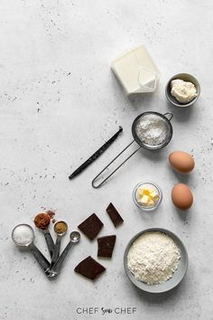 Chocolate Rolls with Cream Cheese Frosting Cake Photography, Flat Lay Photography, Food Photography Styling, Food Styling, Styling Tips, Organic Protein Powder, Food Flatlay, Chocolate Roll, Chocolate Filling