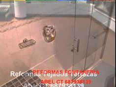 REFORMAS CARTAGENA 687938139 TORRE PACHECO LA MANGA SAN JAVIER. SAN PEDR...