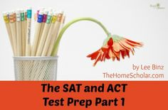 awards are also based on them. Some colleges even outline in advance the scholarship amounts they will award for specific test scores. Best Sat Score, Act Test Prep, Act Testing, First Year Of College, College Planning, Sats, Homeschool High School, How To Increase Energy, Study Tips