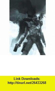 Metal Gear Solid #5 Kris Oprisko ,   ,  , ASIN: B005HWYEYE , tutorials , pdf , ebook , torrent , downloads , rapidshare , filesonic , hotfile , megaupload , fileserve