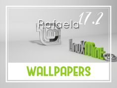 Linux Mint, Notes, Wallpaper, Report Cards, Wallpapers