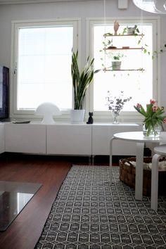Livingroom. Dining Table, Living Room, Furniture, Home Decor, Decoration Home, Room Decor, Dinner Table, Home Living Room, Home Furnishings